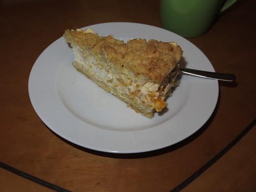 Kuchenbuffet Anlasslich Meiner Geburtstagsfeier Gourmandise