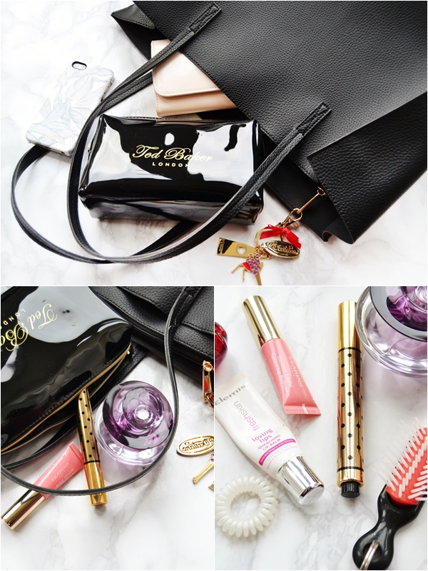 whats_in_my_travel_makeup_bag