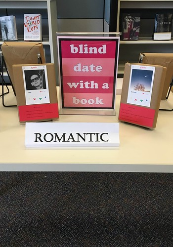 champaign dating service Enhancing the lives of individuals with disabilities by providing services and dsc's business operations at 3102 w clark rd in champaign, 8am—4pm, m-f.