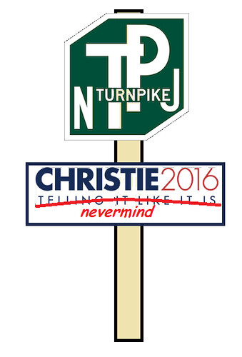 Chris Christie to Exit GOP Race?