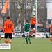 2016-02-13 Hoofdklasse A Eemdijk - Sparta Nijkerk 1-3-2137.jpg