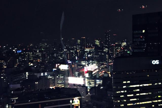 Osaka HEP 5