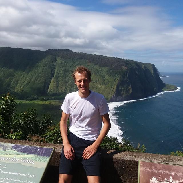 Padėkos dienos atostogos Havajuose (2)