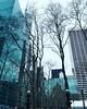 #lunchstroll #lookingUp #manhattan #midtown #midtownmanhattan #ny #nyc #NewYork #newyorkcity