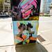 Warhold & Basquiat