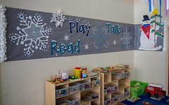 Play Talk Read