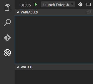 vscode-ext-debug