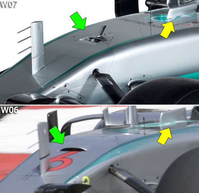 w07-cooling