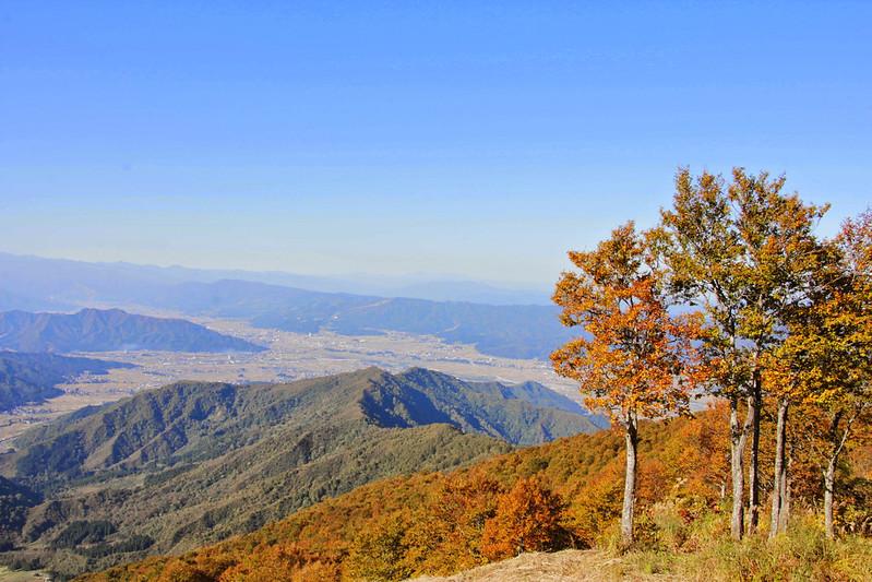 20141019-八海山-0037.jpg