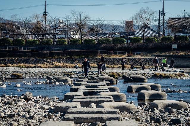 Kyoto_Demachiyanagi_03