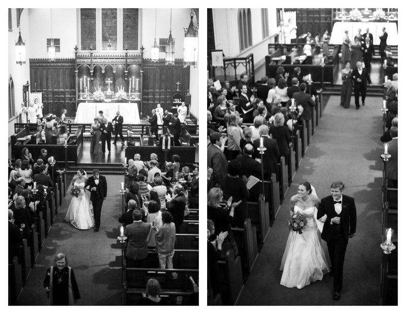 Jeff and Laura Beth's Wedding47