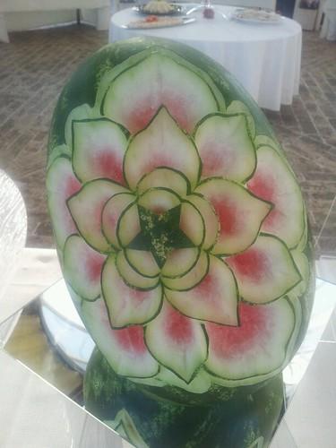 Galleria Art Fruit Made In Italy