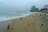 Vina del Mar - Beach