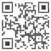 21638354048_fccc62b679_n