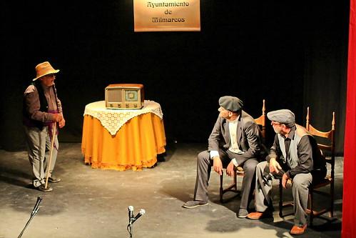 140913_154_Milmarcos Teatro_1500