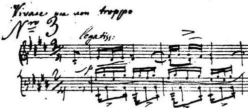 Chopin_Op.10_No.3_opening