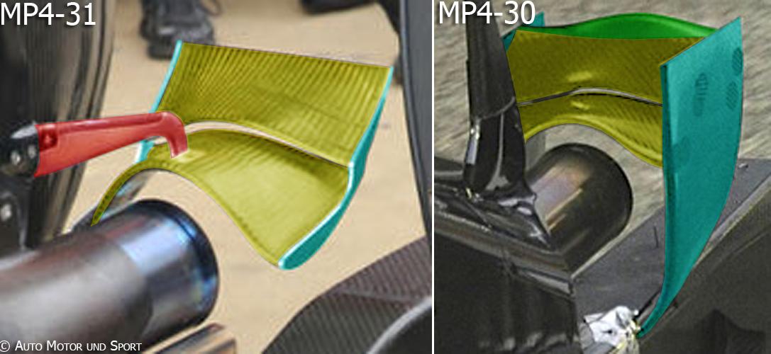mp4-31-monkey-seat