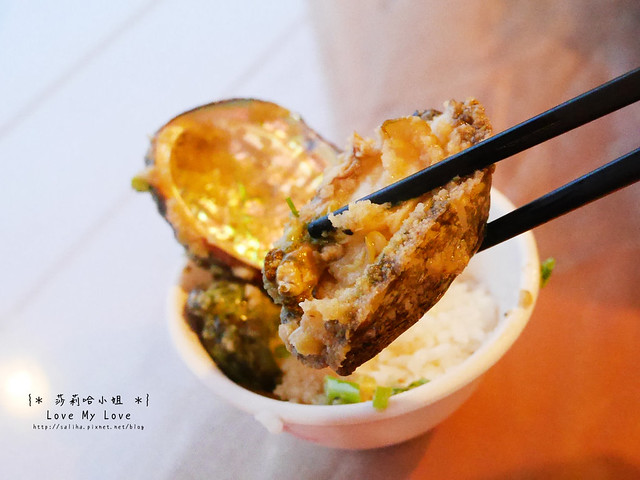 新竹南寮漁港海鮮餐廳地中海景觀餐廳 (37)