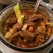 Goulash House - the goulash