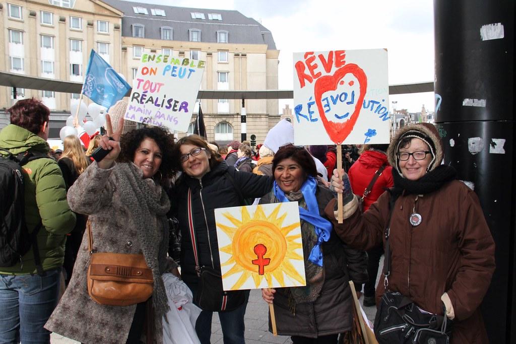 Hommes Pour Plan Cul Gay Gratuit à Angers