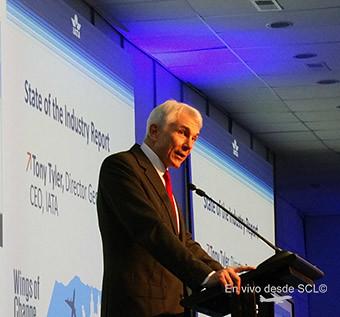 IATA Tony Tyler discurso WOC2016 (RD)