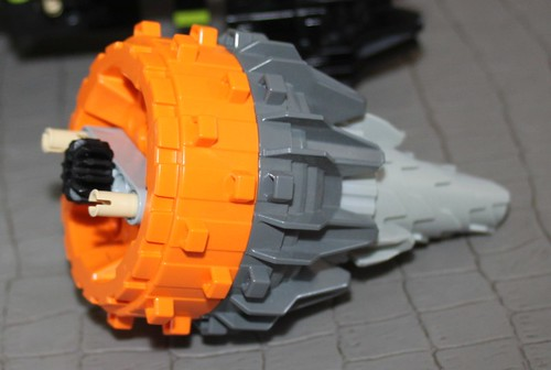 8960_LEGO_Power_Miners_14