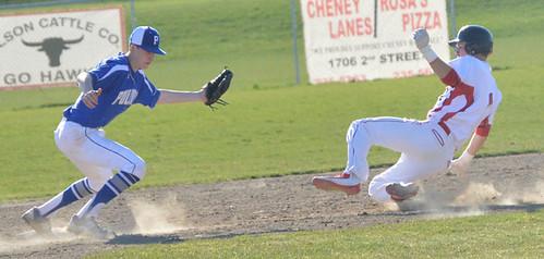 SPTS baseball 4