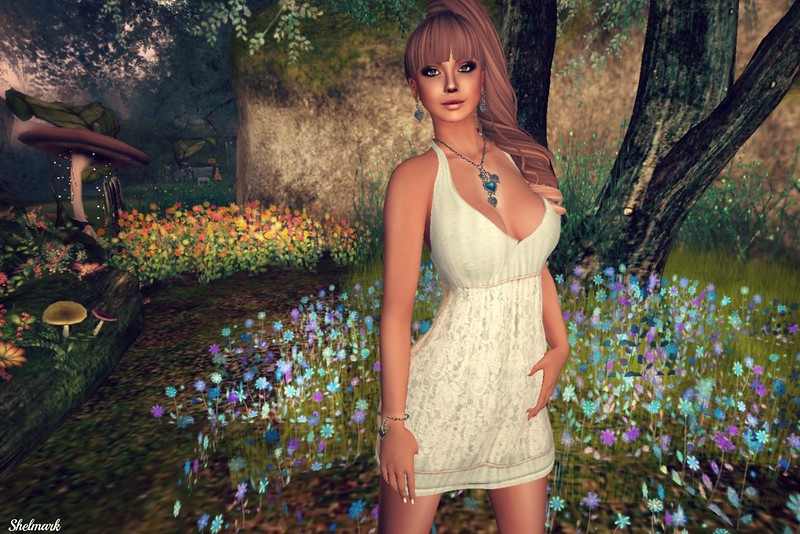 Blog_SissBoom_SpringDress_008