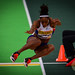 2016 World Indoors-4422 by Tracktownphoto