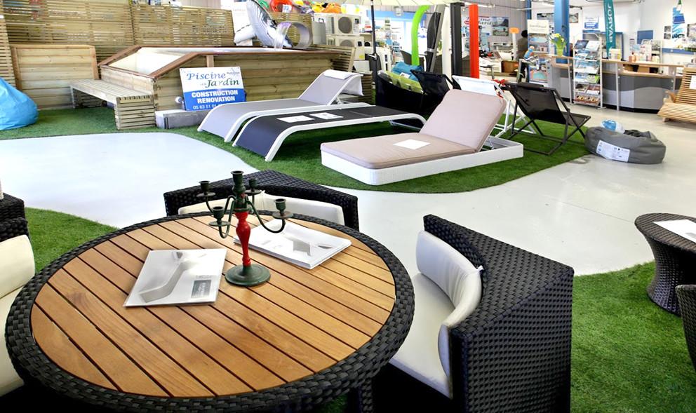 mobilier-de-jardin-de-la-piscine-au-jardin1 | Piscines ...