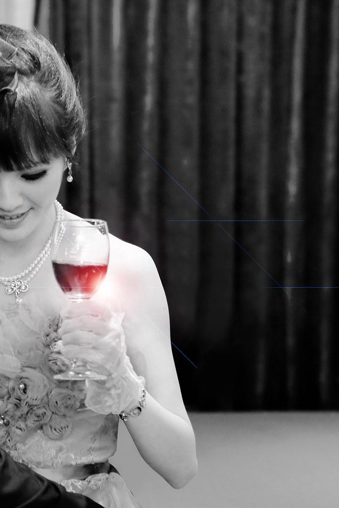 20131229 _ 結婚婚宴 _194