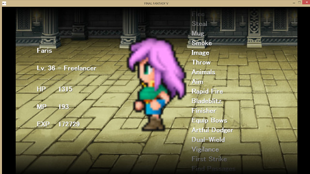 Screenshot (710)