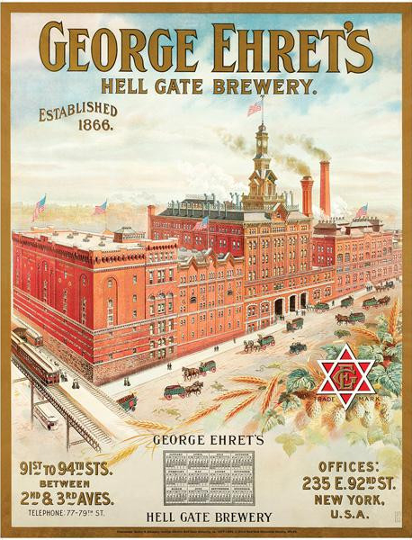 9276-Hell-Gate-Brewery_1024x1024