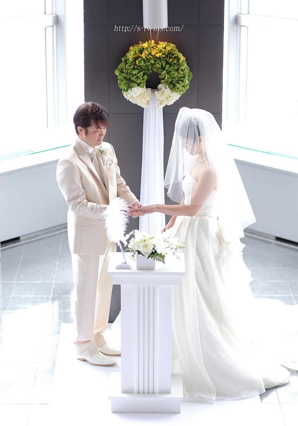 16mar26wedding_igarashitei_yui05
