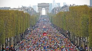 maratona-parigi