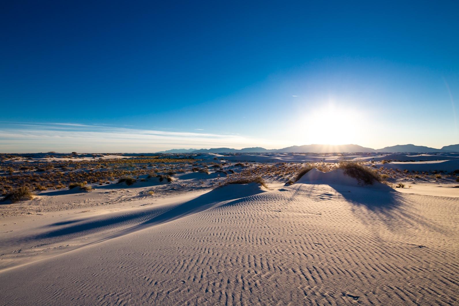 White Sands-1525