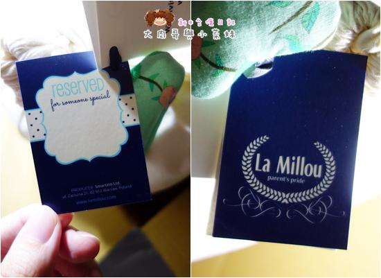 La Millou 暖膚豆豆毯 (2).jpg