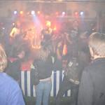 2009 Motorradtreffen