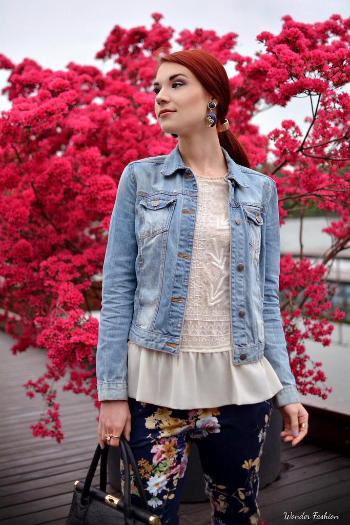 spring pants4