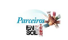 PARCEIROS ENSOL