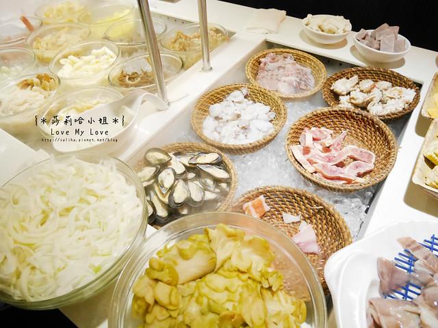 台北小巨蛋站火鍋吃到飽鍋爸 (28)