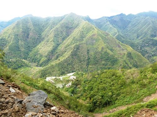 P16-Luzon-Mayoyao-Banaue-route (25)