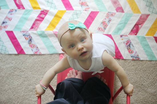 Thea_9months8