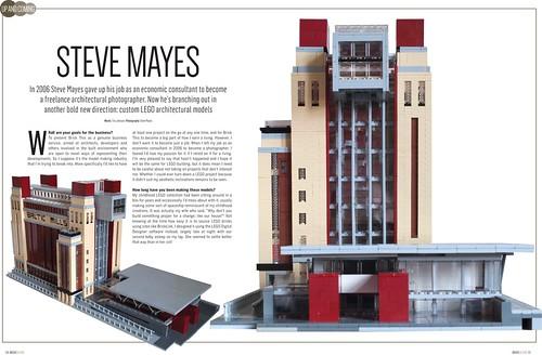 Bricks Culture Issue 4