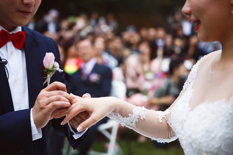 顏氏牧場,後院婚禮,極光婚紗,意大利婚紗,京都婚紗,海外婚禮,草地婚禮,戶外婚禮,婚攝CASA__0146