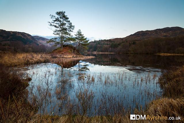 Loch Trool [IMG_3793]