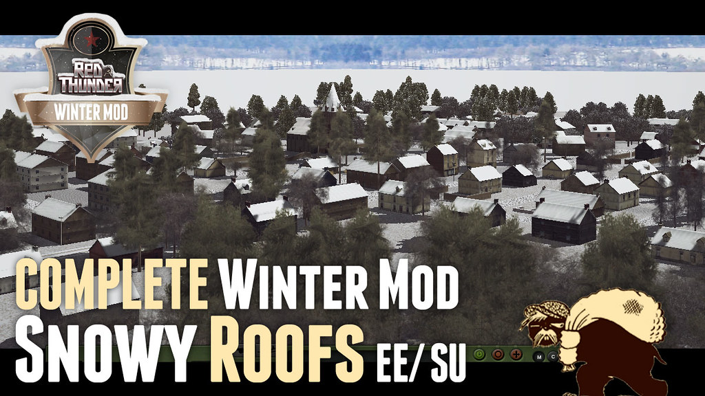 CMRT-Winter-Mod-complete-snowy-roows5
