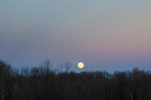 20151224-Christmas-Eve-Full-Moon-0972
