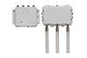 産業用無線アクセスポイント - Cisco Industrial Wireless  (左からIW3700、AP1552H)