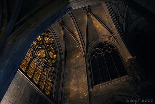 Eglise Saint Merri